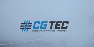 CG-Tec - Business TV Thumbnail